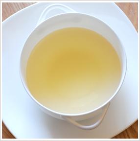 栄養スープ イメージ