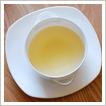 栄養スープの素